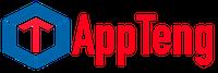 Medium ERP – CRM Go | AppTeng